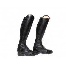Halley Horse Ridding Boot