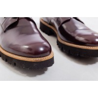 drudd  Men's Shoes